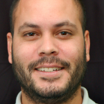 Andrew Acosta