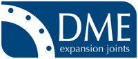 DME – metal bellows, exhaust components, expansion joints