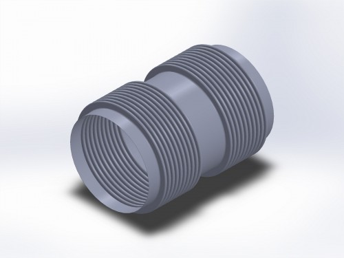 metal bellows capsules, bellows expansion joint